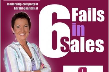 Das Bild wird leider nicht angezeigt, aber hier gibt es die Information dazu: http://www.leadership-company.at/