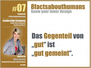 8factsabouthumans #07