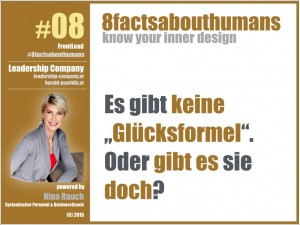 8factsabouthumans #08