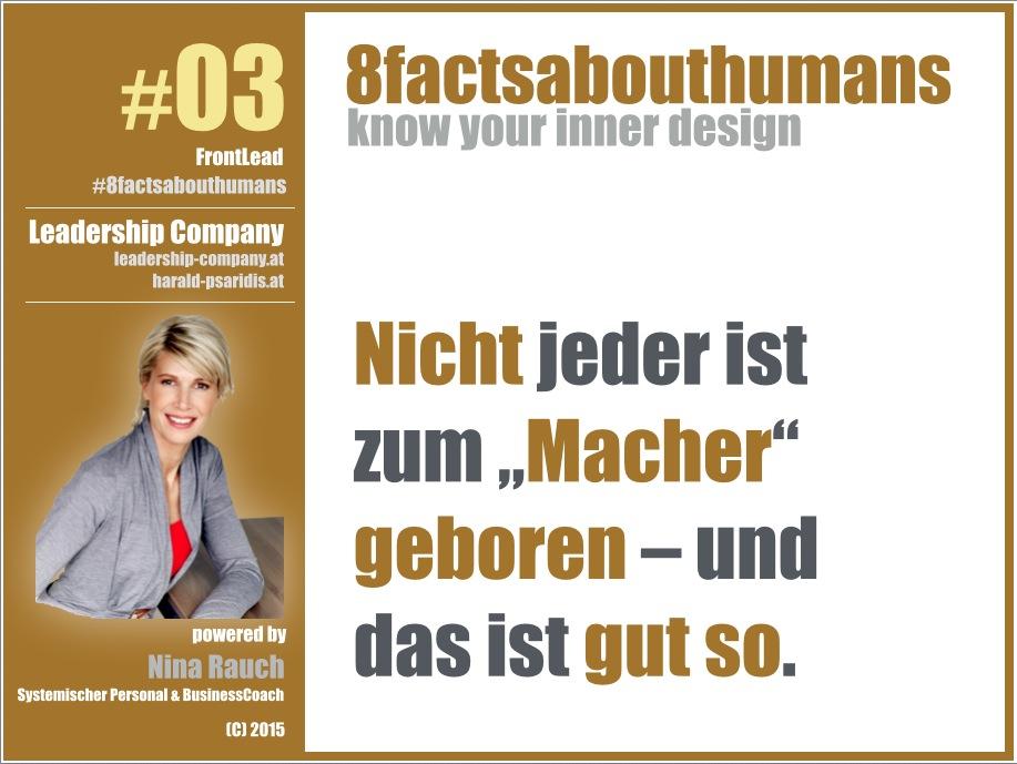 factsabouthumans #03