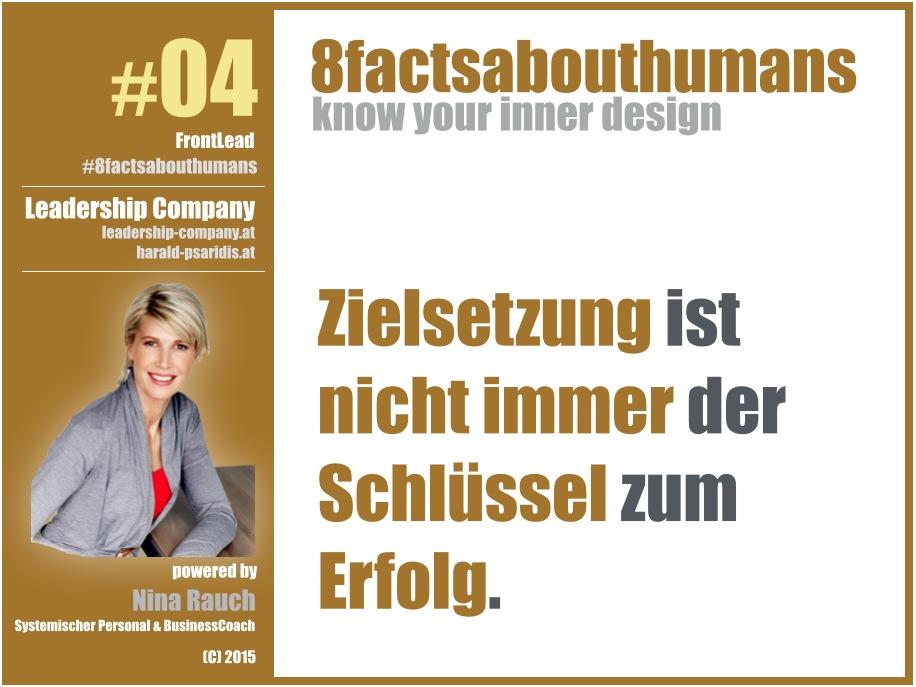 factsabouthumans #04