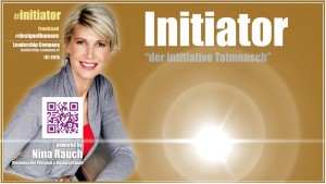 initator