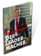 Ebook DER LEADER-MACHER. (Ebook Version)