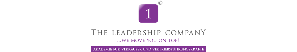 http://leadership-company.at/unternehmensoptimierer/themes/vc_speaker/images/logo.png
